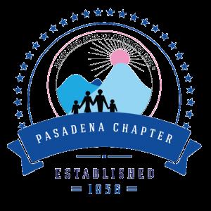 Jack & Jill of America, Inc. – Pasadena